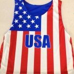 Guys Lacrosse Pinnies – Pinnies For Guys