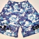 Lacrosse Shorts Custom – Custom Made Shorts