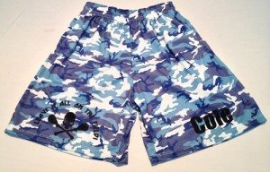 lacrosse shorts custom youth