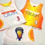 Custom Jerseys Lacrosse