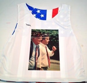 picture pinnies