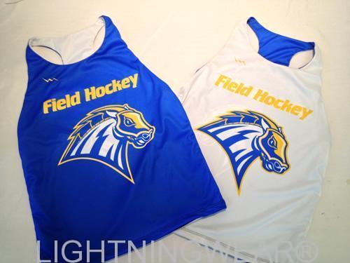 sublimated field hockey jerseys