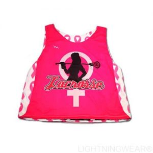 womens sublimated lacrosse uniforms
