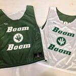 Boom Boom Pinnies