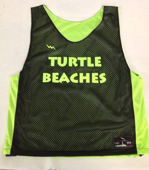 turtle beach pinnies