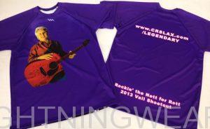 vail shootout lacrosse uniforms