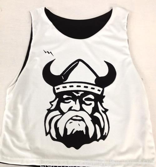 viking pinnies