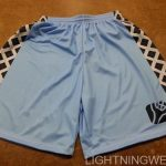 Mens Lacrosse Shorts – Custom Lacrosse Shorts