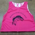 Womens Shoal Troll Shirts