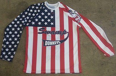 long sleeve softball shirts