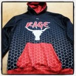 Lacrosse Sweatshirts – Custom Lax Sweatshirts  – Custom Hoodies
