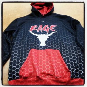 lacrosse sweatshirts