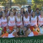 Girls Soccer Jerseys