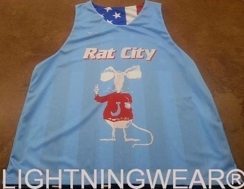 rat city basketball jersey