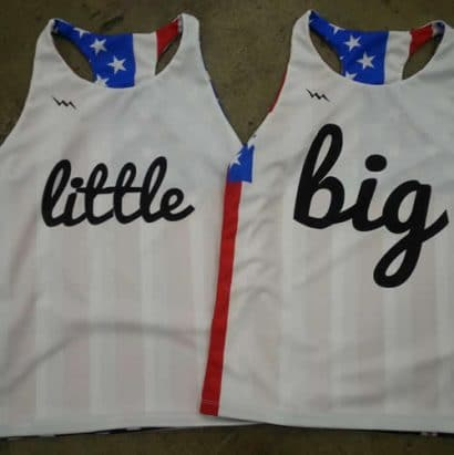 big little pinnies - little big sorority pinnies