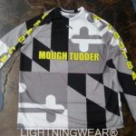 Sublimated Long Sleeve Shirts