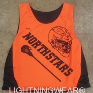 create lacrosse uniforms