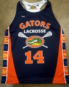 womens lacrosse uniforms