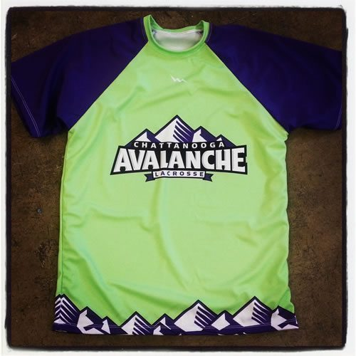 design t shirts online
