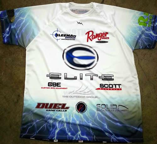 shooter shirts lacrosse