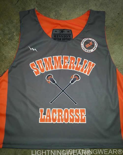 team lacrosse uniforms