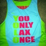 Yolo Pinnies