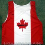 Pinnies Canada | Lacrosse Pinnies in Canada