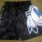 Boys Lacrosse Team Shorts | Design Lax Shorts for Boys