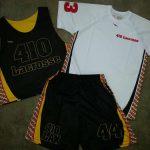 Sublimated Lax Uniforms Custom   Lacrosse