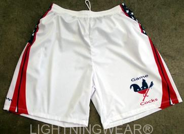 build_your_own_lacrosse_shorts