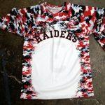 Girls Basketball Shooter Shirts – Long Sleeve Shooting Shirts