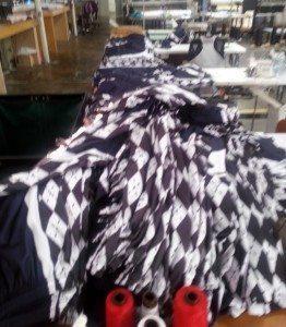 bulk order lacrosse shorts