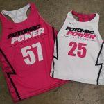 Girls Lacrosse Uniforms Potomac