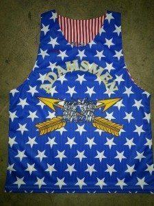 boys basketball uniforms custom