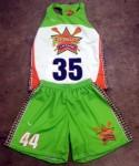 girls lacrosse uniforms in Utica, Pennsylvania