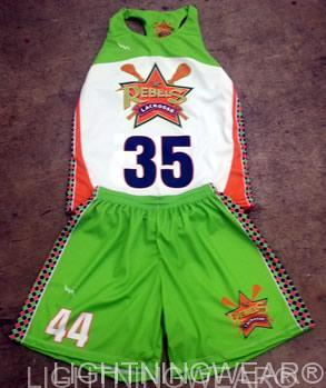 girls lacrosse uniforms rebels
