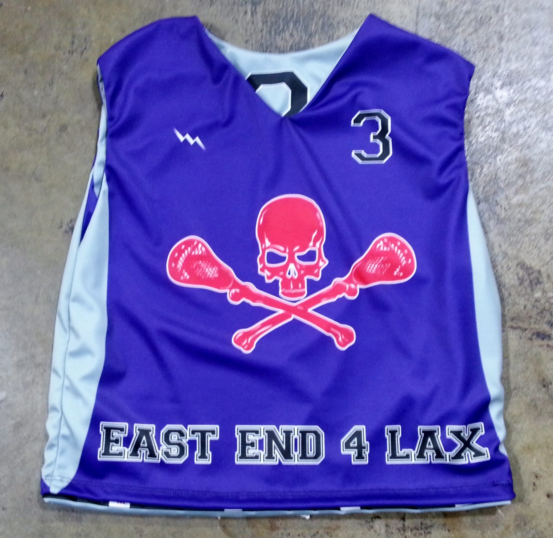 lacrosse uniforms for boys