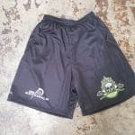 Customized Lacrosse Shorts in Georgia