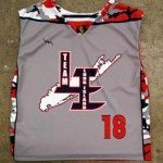 Lacrosse Uniforms Long Island New York