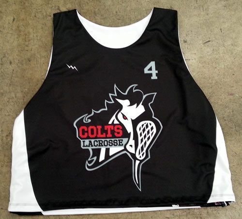lacrosse uniforms in reno nevada