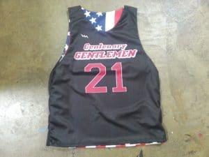 usa flag basketball uniforms