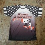 Black Ops American Flag Shirts