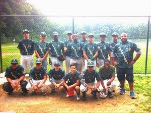 camouflage baseball shirts