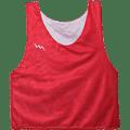 blank reversible jerseys