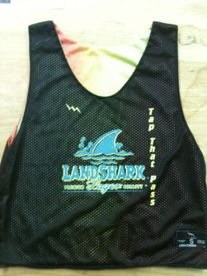 landshark pinnies