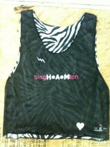 binghamton pinnies