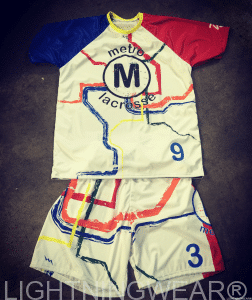 team lacrosse shorts custom shirts