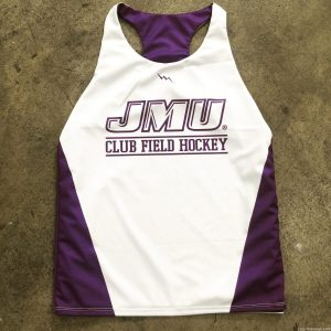 club field hockey jerseys