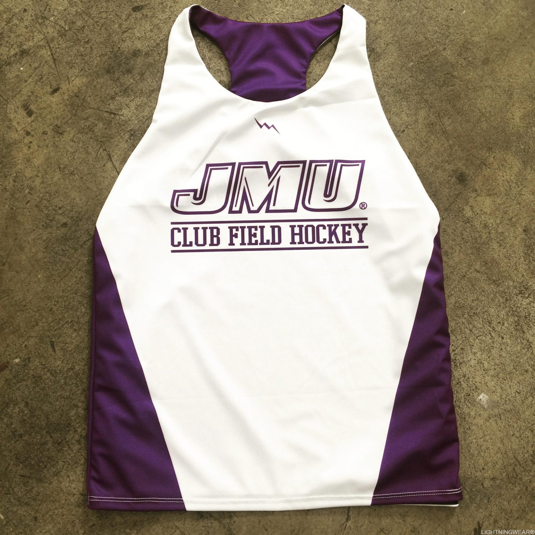 club-field-hockey-jerseys