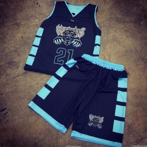 custom-basketball-shorts
